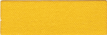 Stretch amarillo (621)