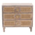 DOBBY DRESSER, Natural - Tops-Dress