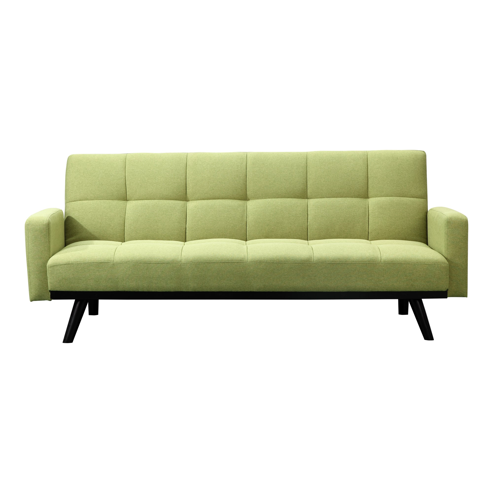 Candidate sofa bed, green - Tops-Dress