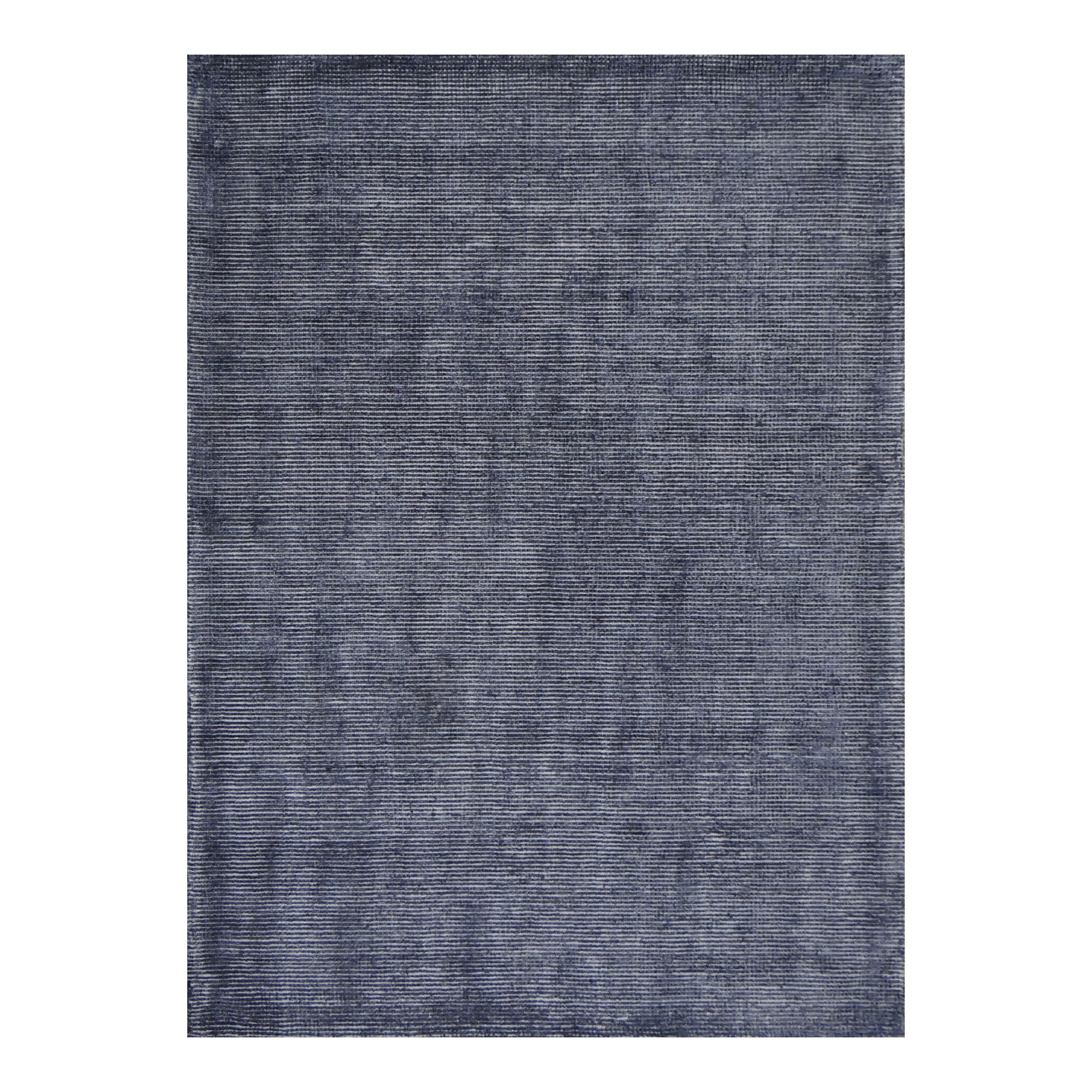 SERANO RUG 5X8, Grey - Tops-Dress