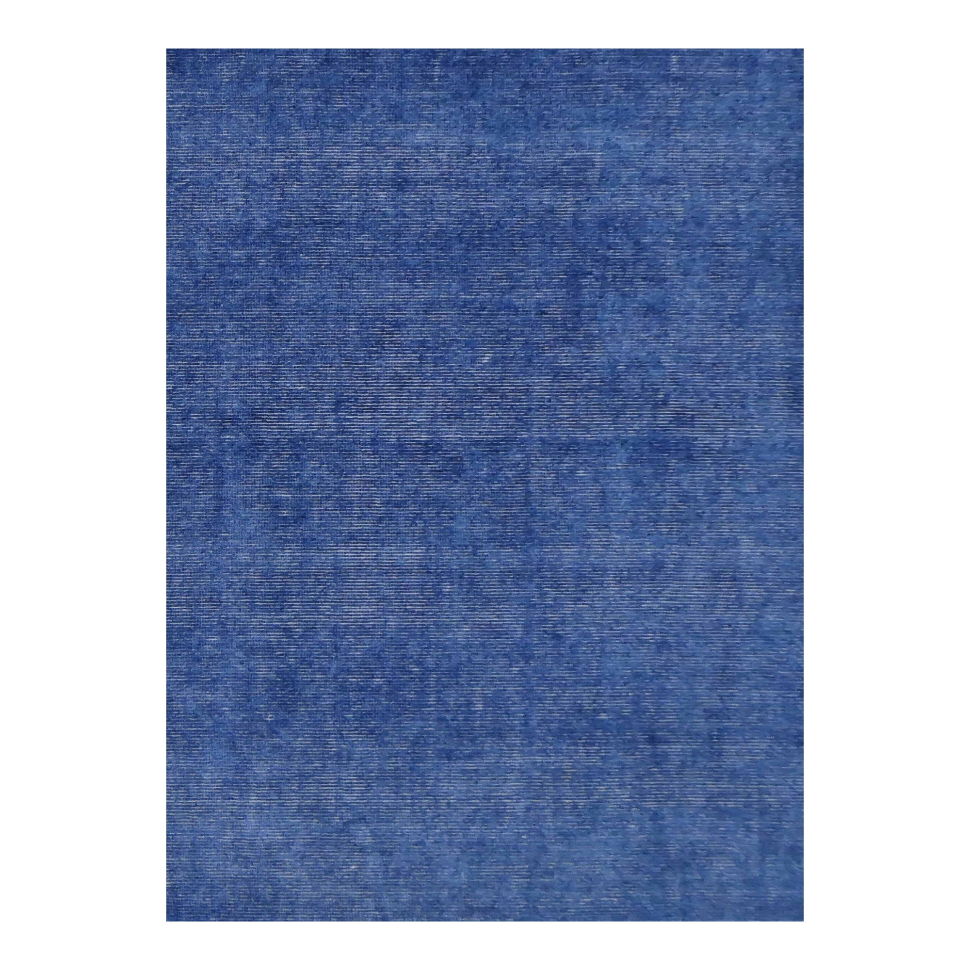 SERANO RUG 8X10, Blue - Tops-Dress