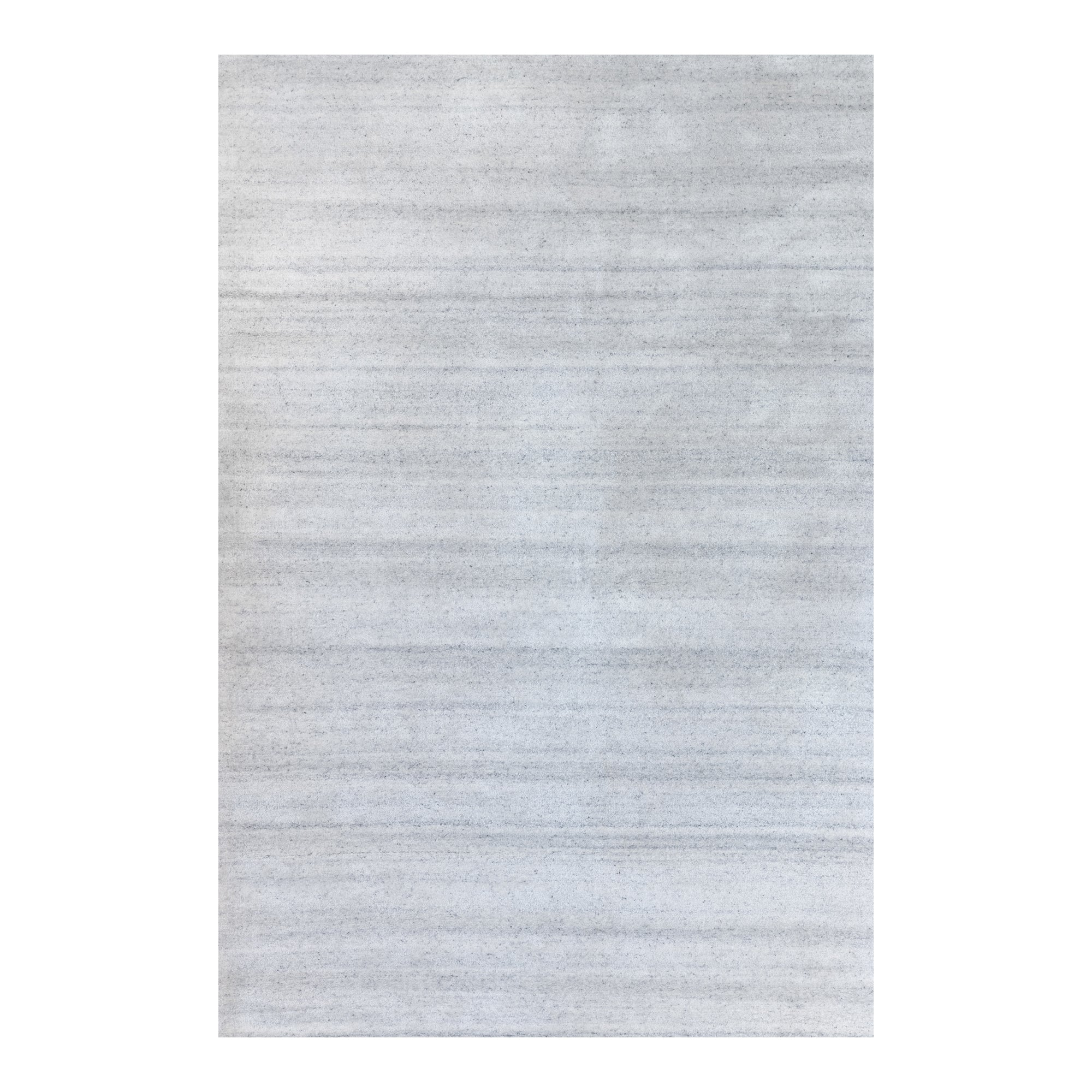 CAYENNE RUG 5X8, White - Tops-Dress