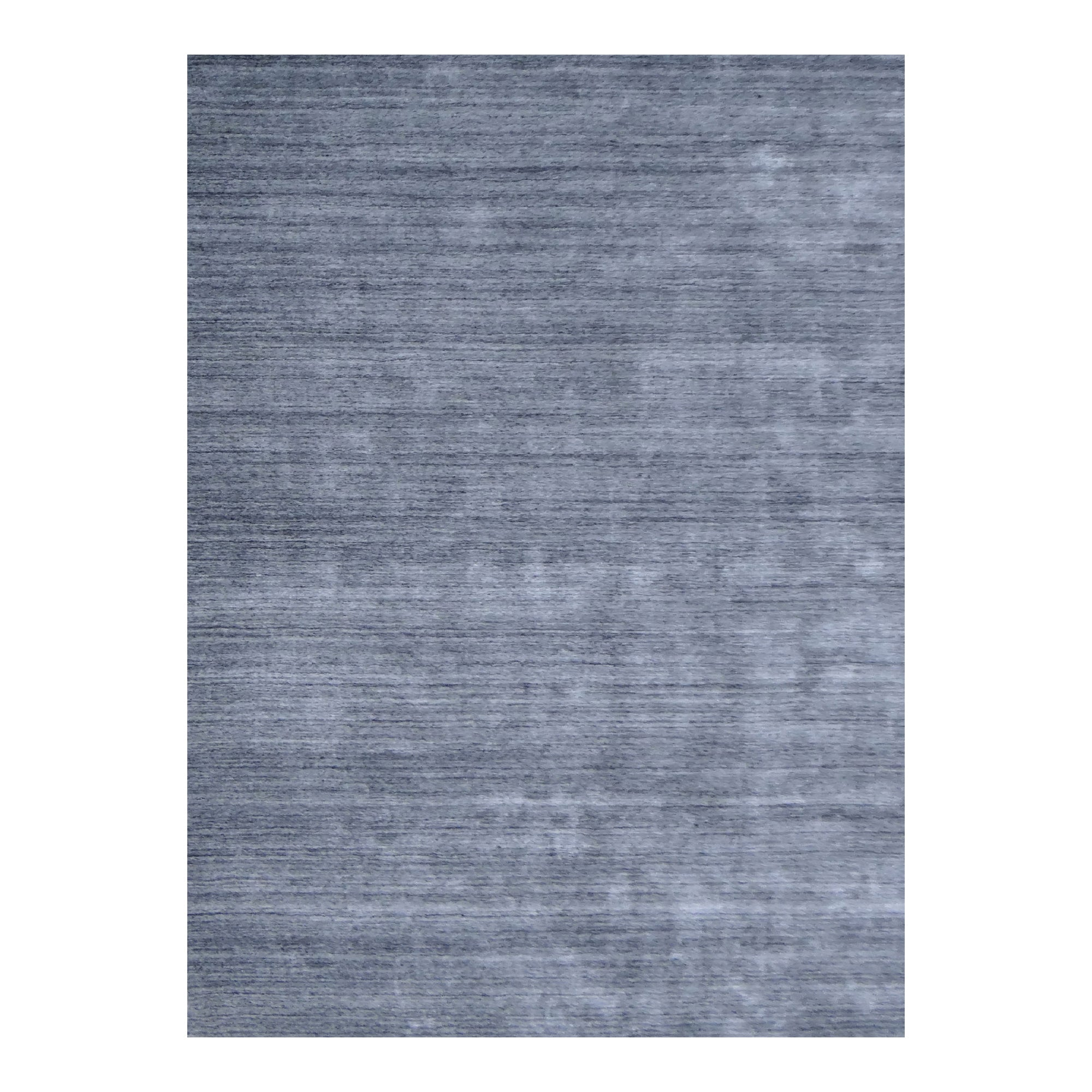 CAYENNE RUG 5X8, Grey - Tops-Dress