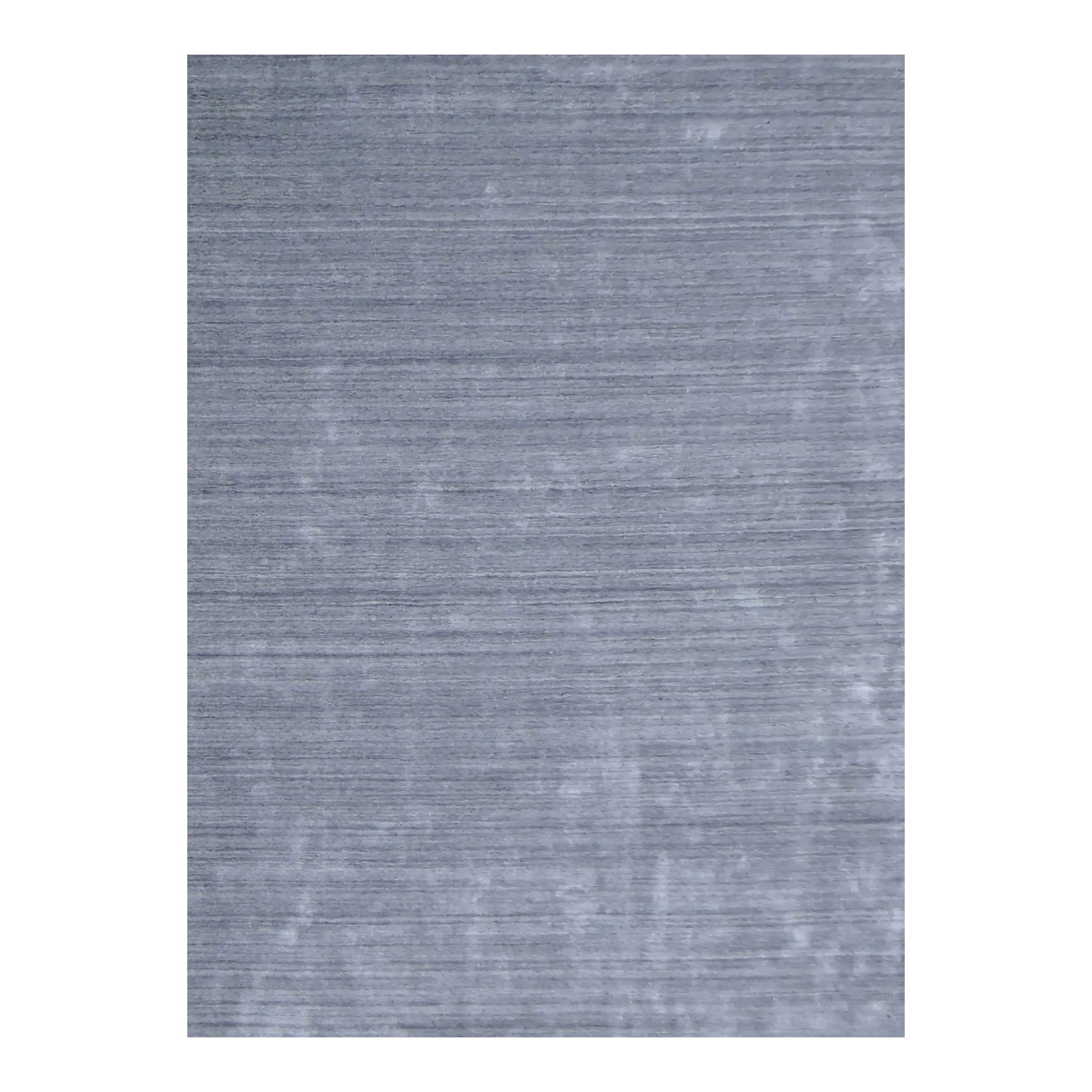 CAYENNE RUG 8X10, Grey - Tops-Dress