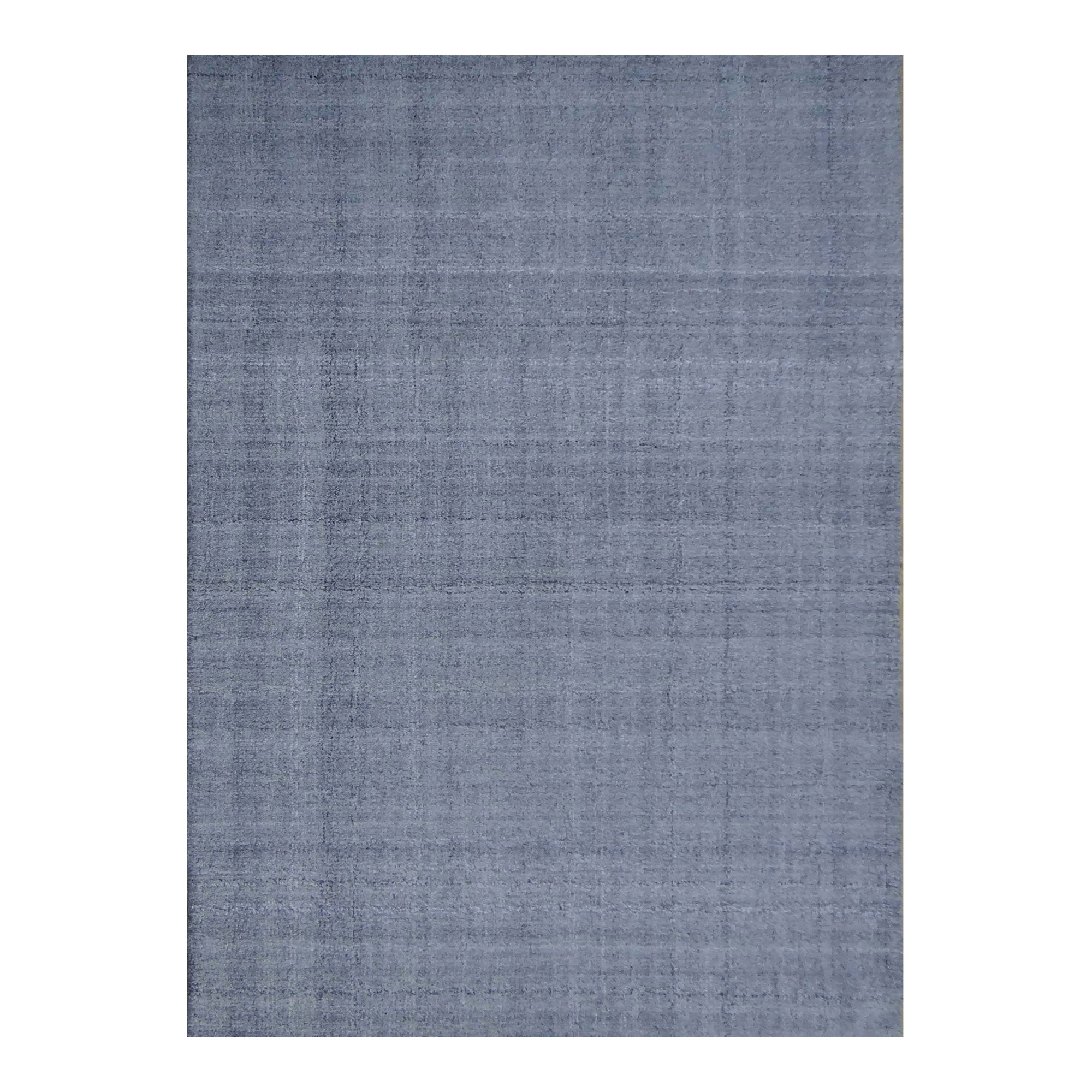 HABANERO RUG 5X8, Grey - Tops-Dress