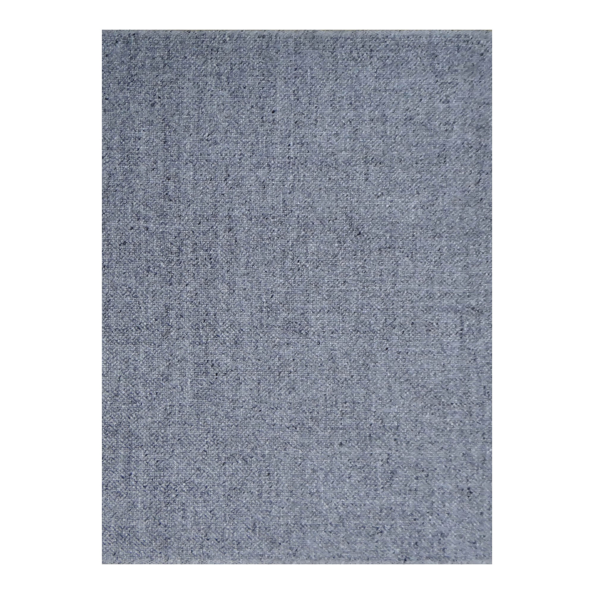 AMARILLO RUG 5X8, Silver - Tops-Dress