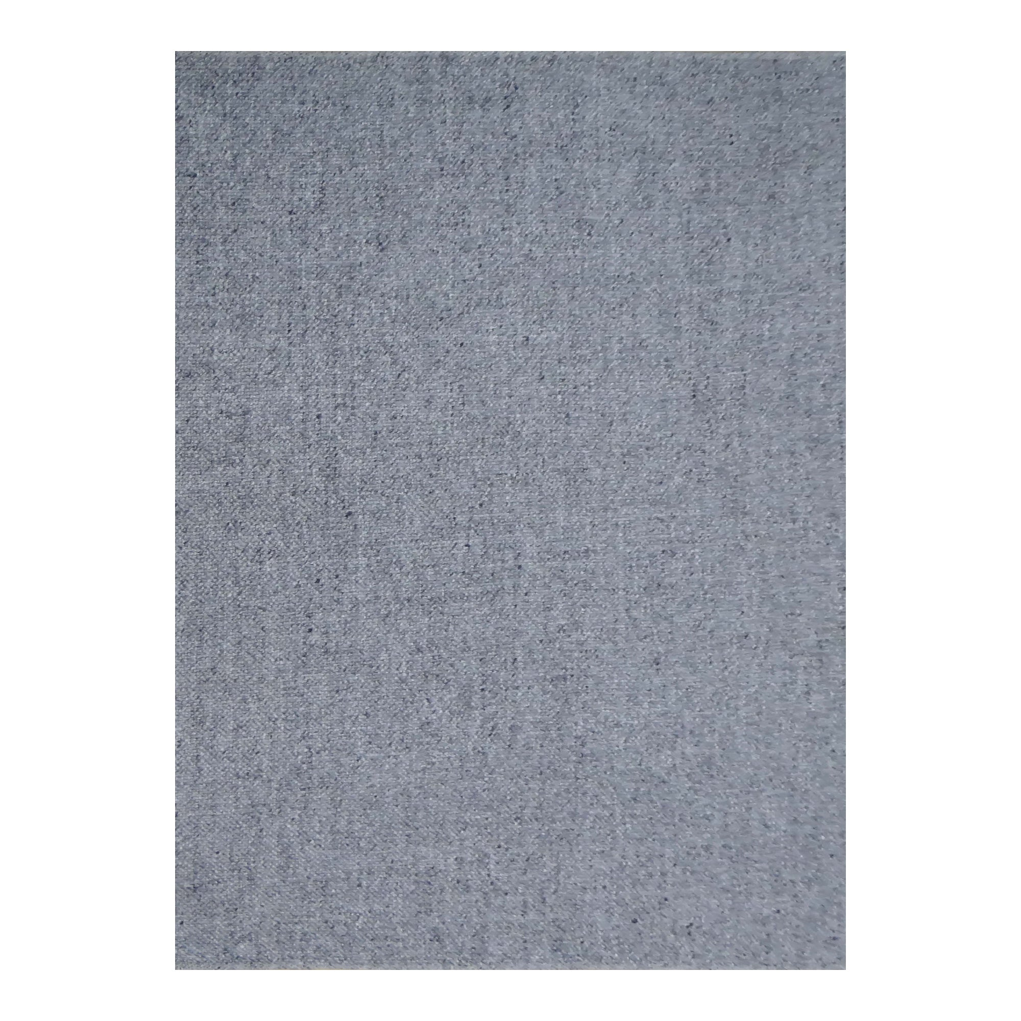AMARILLO RUG 8X10, Silver - Tops-Dress