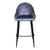 ASTBURY BARSTOOL, Grey - Tops-Dress