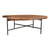 ADZUKI COFFEE TABLE, Brown - Tops-Dress