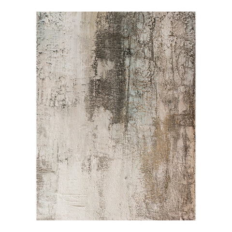 NOTION WALL DÉCOR, Multicolor - Tops-Dress