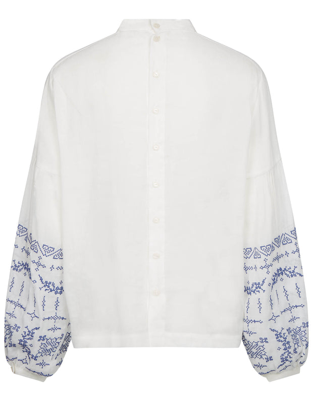 Tench boxy blouse-Oilily-34-Oilily.com