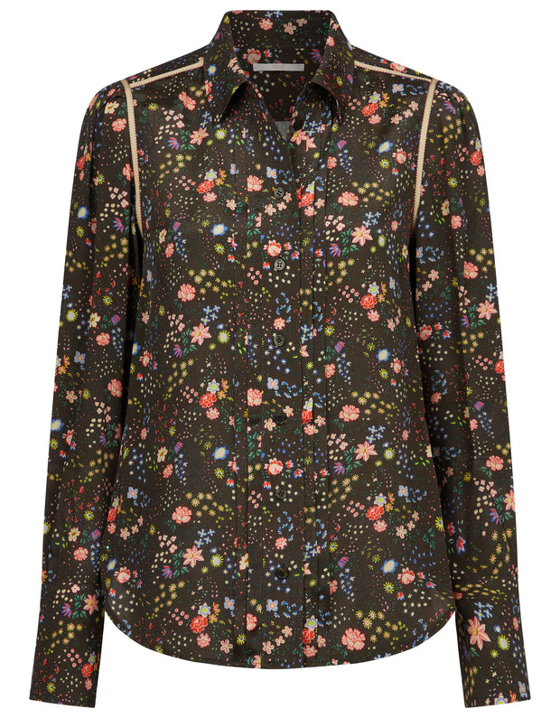 Bell blouse Antique Flower-Oilily-34-Oilily.com