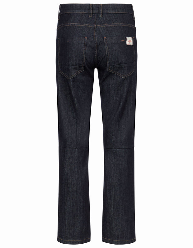 Pike Denim Broek-Oilily-34-Oilily.com