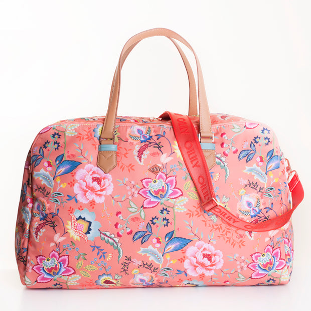 Weekendtas Color Bomb-Oilily-Oilily.com