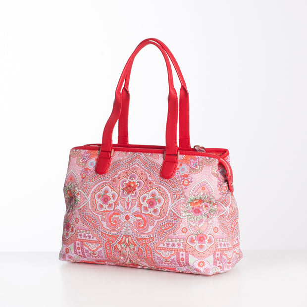 Carry All M Simply Ovation-Oilily-Oilily.com