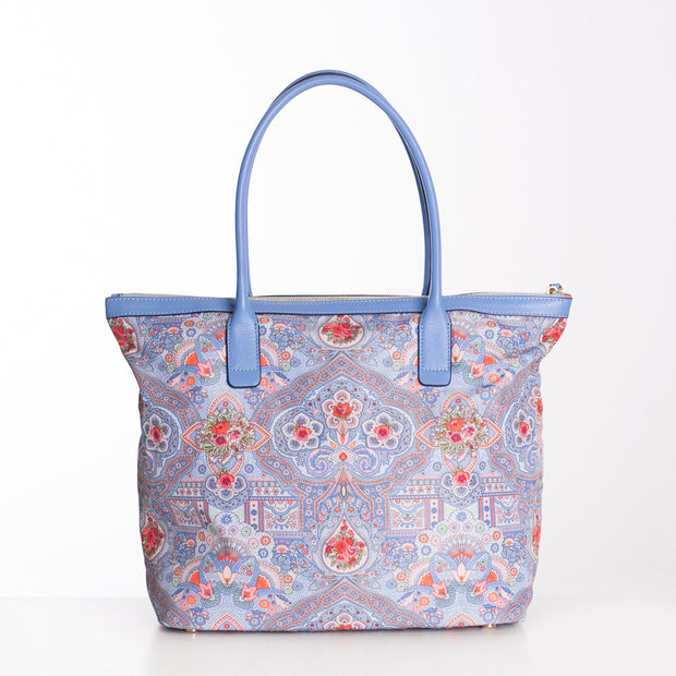 Shopper Oilily Ovation Leer-Oilily-Oilily.com