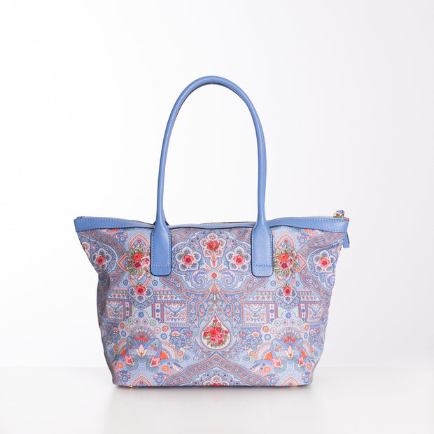 City Shopper Oilily Ovation Leer-Oilily-Oilily.com