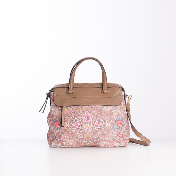 Handtas S Oilily Ovation Leer-Oilily-Oilily.com