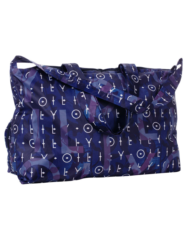 Shopper Enjoy dark blue