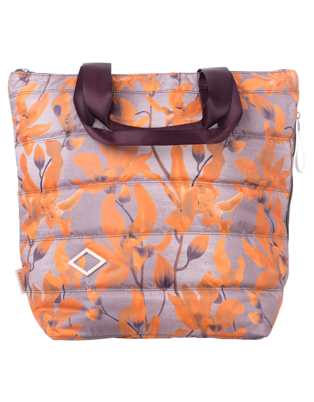 Shopper xlvz 1 Freezy oranje