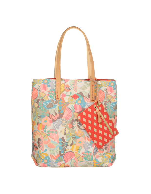 Tote Pastel-Oilily-OS-Oilily.com