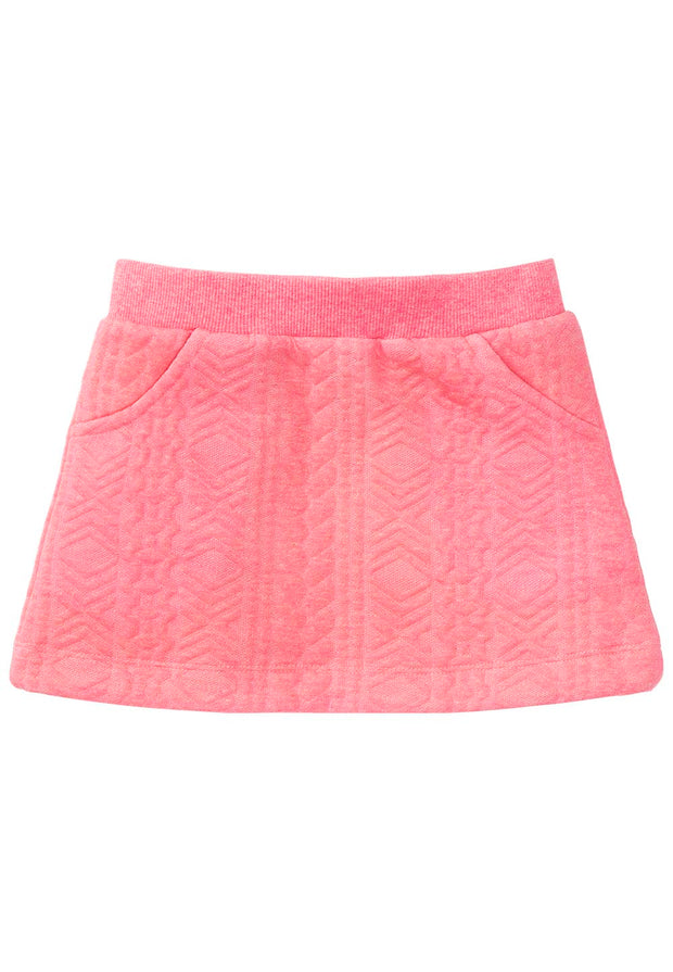 Hartel sweat skirt-Room Seven-Oilily.com