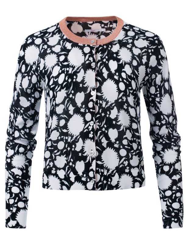 Kalise cardigan-Oilily-XS-Oilily.com