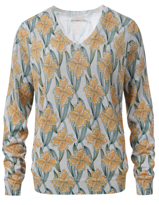 Karmal pullover-Oilily-XS-Oilily.com