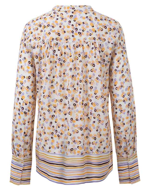 Barbera blouse-Oilily-34-Oilily.com