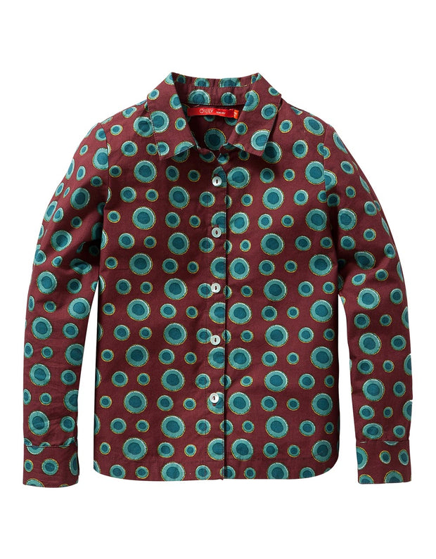 Blouse Bazzy-Oilily-92-Oilily.com