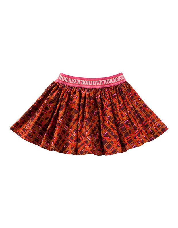 Rok Scottish-Oilily-92-Oilily.com