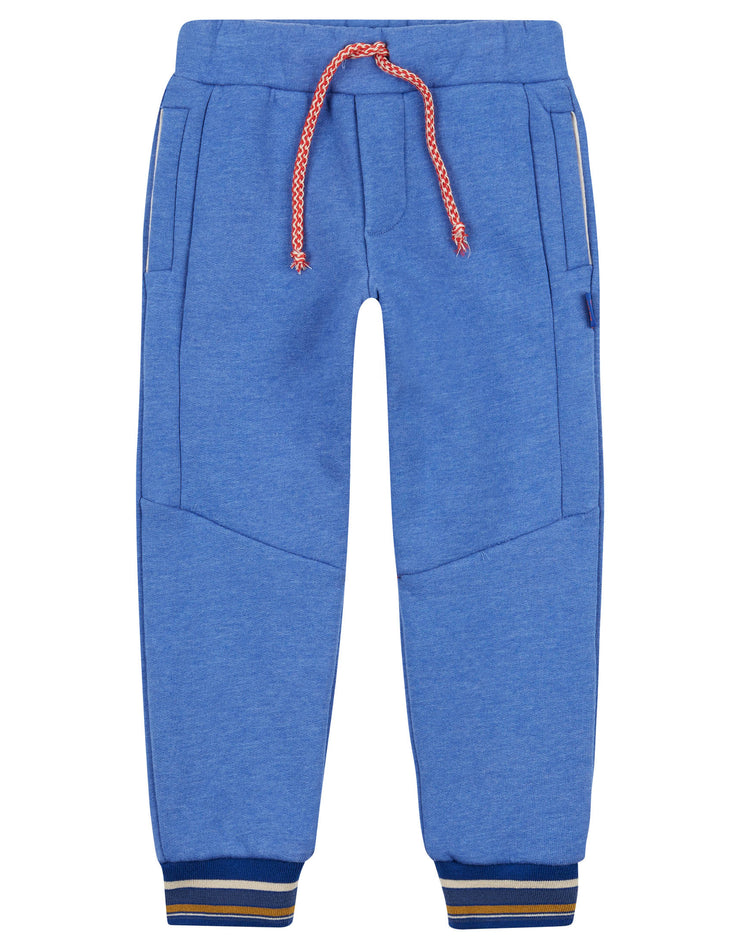 Joggingbroek Harry