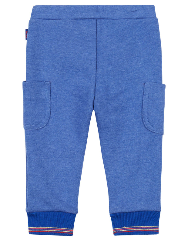 Joggingbroek Hinca