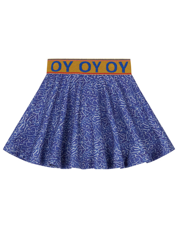 Sweat rok Holivia-Oilily-92-Oilily.com