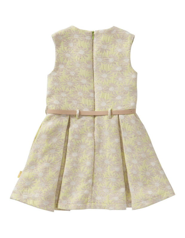 Dancy dress-Oilily-92-Oilily.com
