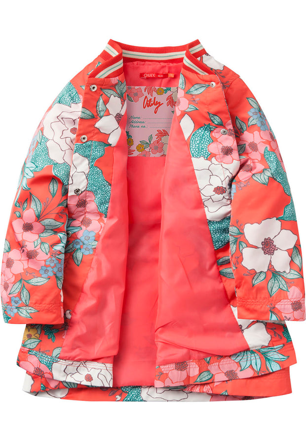 Zomerjas Chinaflower-Oilily-92-Oilily.com