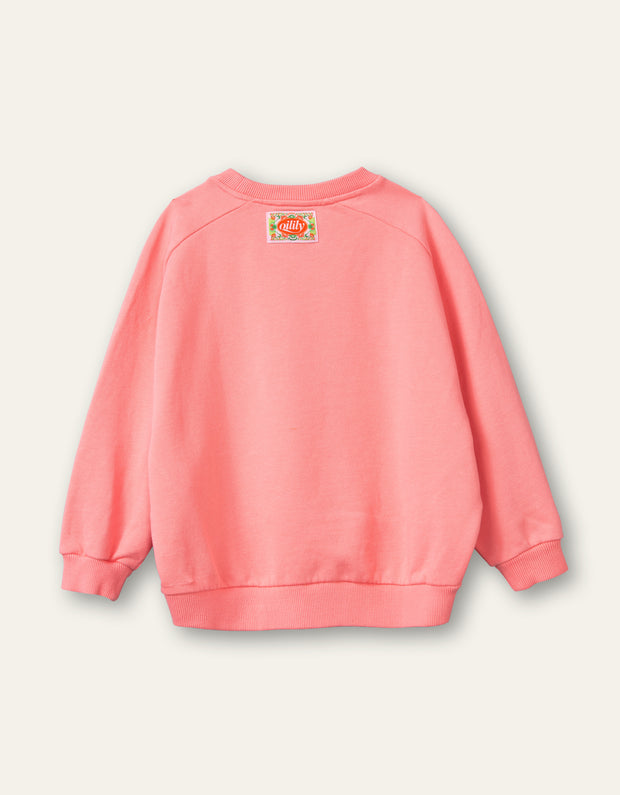 Hogo Sweater