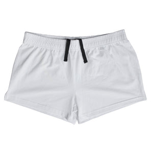MEN'S CASUAL GYM SHORTS