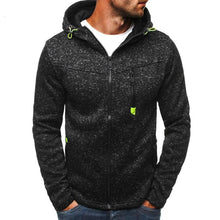 """CHILL"" MEN'S ESSENTIAL JACKET"
