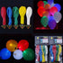 products/LED_Balloons_Night_Glow_Balloons_3.jpg