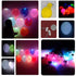 products/LED_Balloons_Night_Glow_Balloons_4.jpg