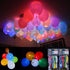 products/LED_Balloons_Night_Glow_Balloons_5.jpg