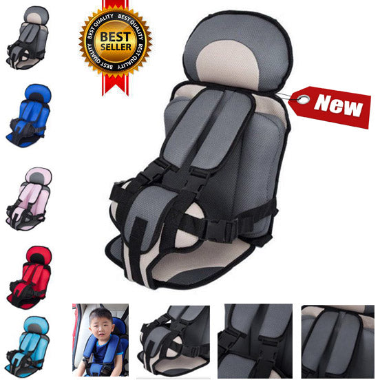 Stroller Car Seats Baby Car Seat Covers