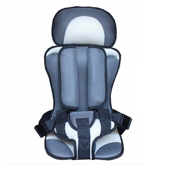 Stroller Car Seats Baby Seat Covers