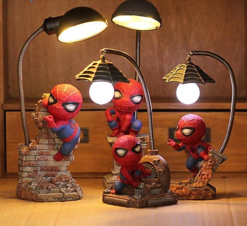 Amazing Lamp for kids - LED Night Lights