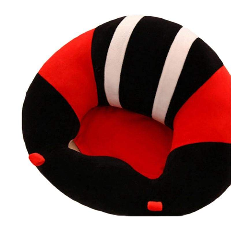 Baby Sofa Chair Stylish Cute Design - G - Baby Seats & Sofa