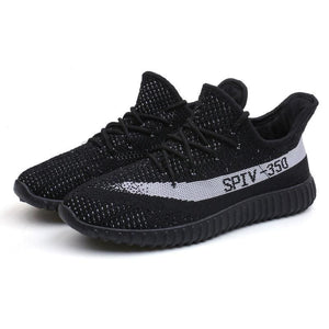 Boost Breathable Shoes Women - Mens Casual Shoes