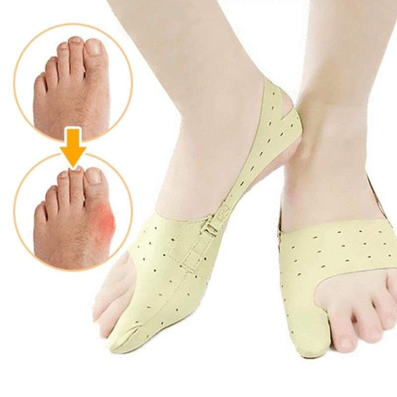 Bunion corrector Just For You - Foot Care Tool