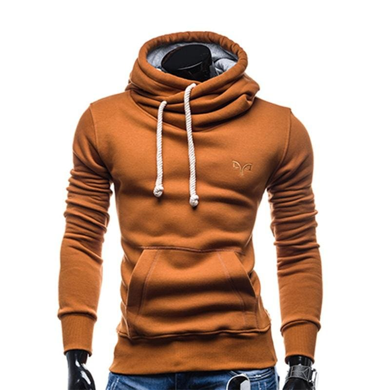Daniel Hoodie For Men - Hoodies & Sweatshirts