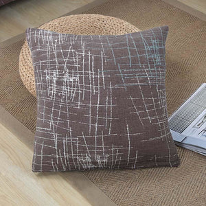 Decorative Square Cushion Covers - 45X45 Cushion cover / color 4 - Cushion Cover